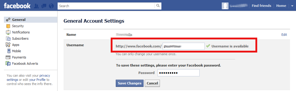 Stop Facebook recording your chats | usability | security | freedom