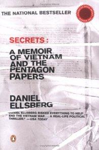 secrets_cover